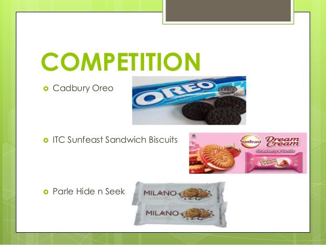 Parle Products Ltd SWOT Analysis, Competitors & USP