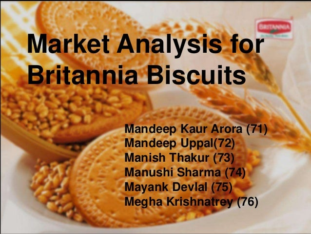 biscuit and britannia Britannia biscuits company (international) limited company research & investing information find executives and the latest company news.
