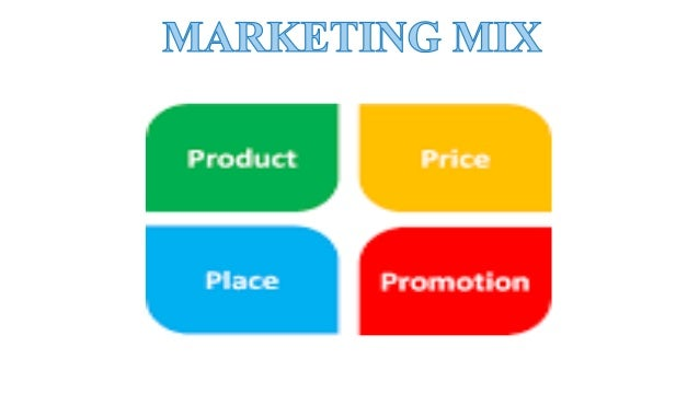 marketing and britannia Marketing strategy marketing strategy is a set of objectives, policies and rules that leads the company's marketing efforts it is the marketing approach to accomplish the bread objective of the marketing approach to accomplish the bread objective of the marketing plan.