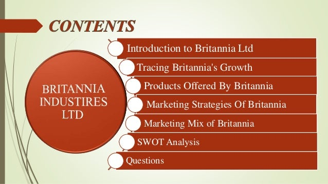 growth strategies bratinnia Price essays and research papers   examplesessaytodaybiz  price adjustment strategies discount and allowance pricing  growth strategies bratinnia.
