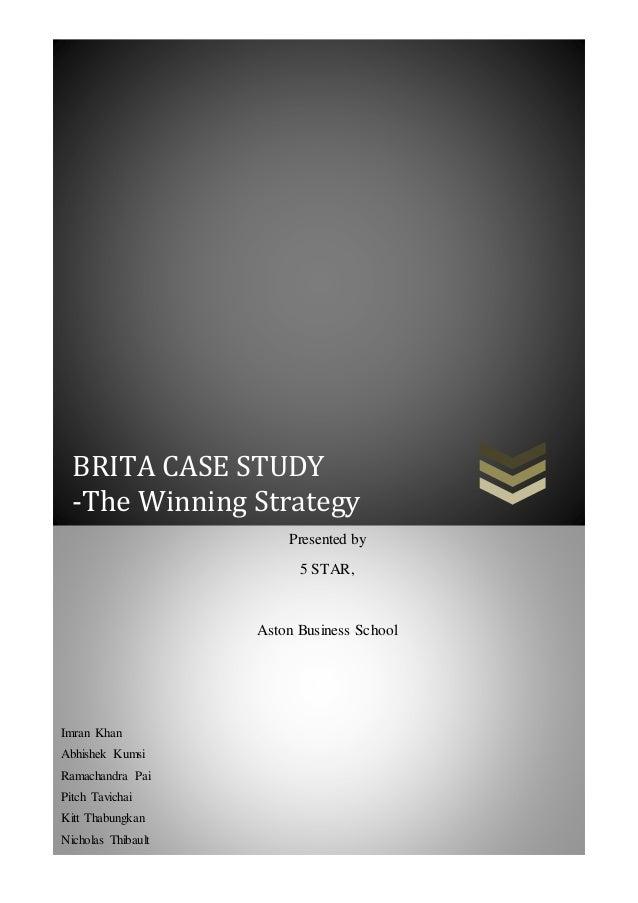 Brita water filter ad Stephen Curry Pc Richard Son Brita Water Filter Case Study