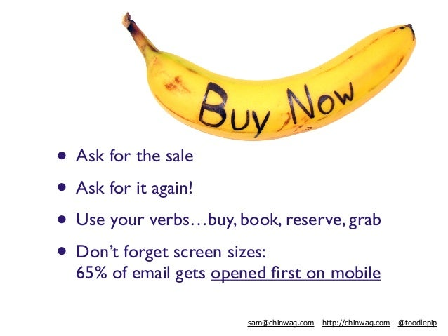Banana Hackers Store
