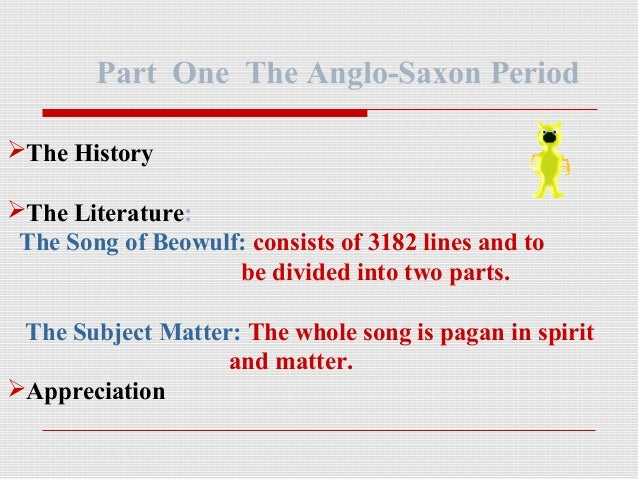 english translation part 1 prologue of lazarillo Line by line the prologue questions & exercises questions 1 the prologue is written in the form of a sonnet which is usually used for love poetry why did.
