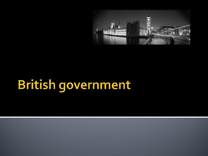    The main work of Parliament is to make laws,     debate topical issues and look at how our     taxes are spent to help...