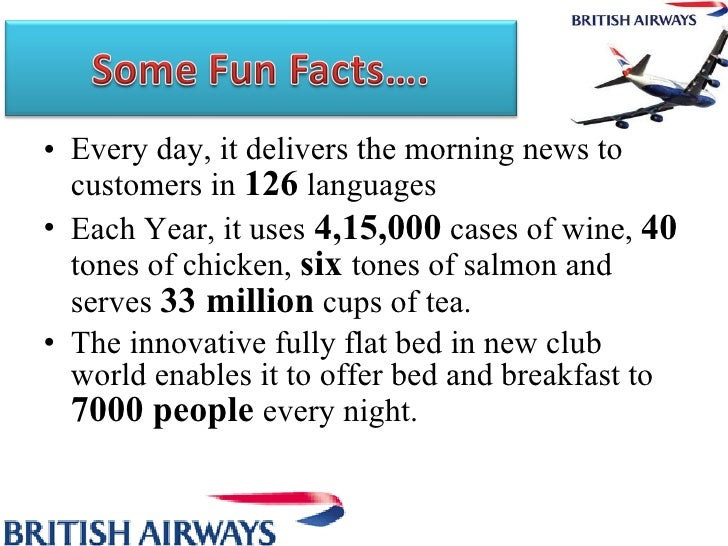 <ul><li>Every day, it delivers the morning news to customers in  126  languages </li></ul><ul><li>Each Year, it uses  4,15...