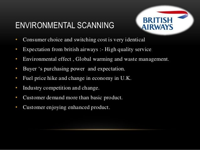 facebook environmental scanning Environmental scanning law and legal definition environmental scanning is the acquisition and use of information about events facebook as seen in.