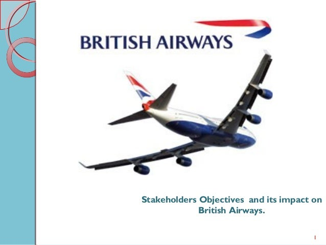 impact of change management on british airways ba British airways talent management essay managing cultural change talent management british airways (ba) was formed in 1974 by the merger of the british overseas airways corp (boac) and the british european airways (bea.