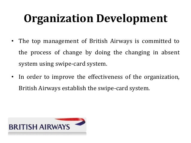 case study british airways swipe card The british airways swipe card debacle  2003, british airways (ba)  choose the appropriate time for it and in case of resistance to it try to reach the.