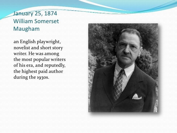 most popular english writers