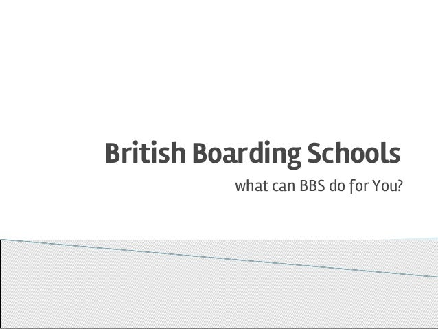 best boarding schools worldwide It does not matter how old your child is, we can provide you with a great selection of top international ib boarding schools, sixth form colleges, top independent schools, top university preparatory boarding schools, best colleges in uk, usa, switzerland, canada, australia, new zealand and many other countries in the whole world.