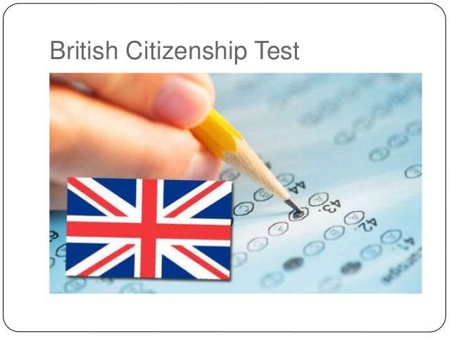 CANADIAN CITIZENSHIP TEST - Online Practice Tests 2019