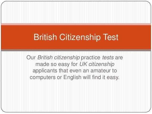 British nationality law - Wikipedia