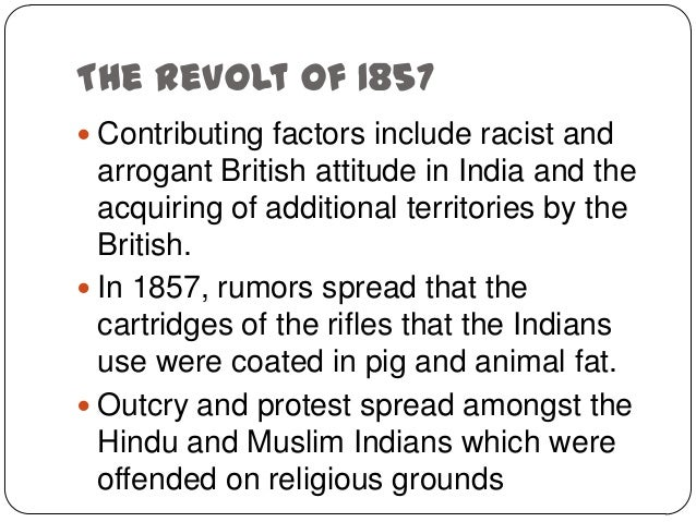 british colonization to india By their mis-rule and exploitation, the british colonization resulted in poverty and economical destruction of india.
