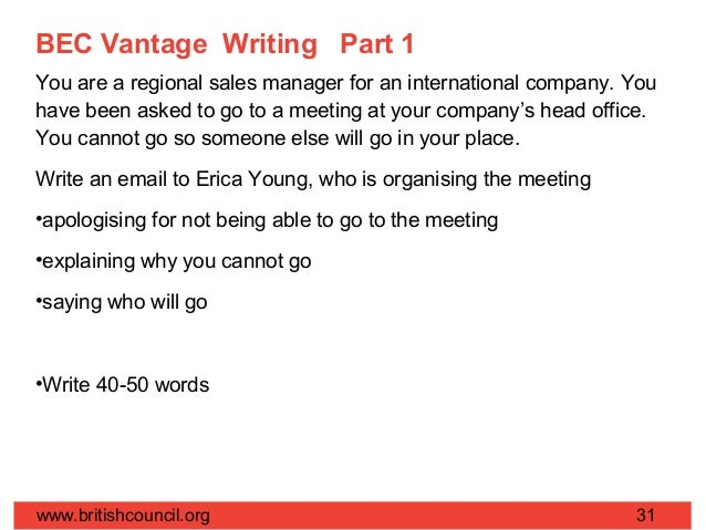 vantage essay Do you know how to write a descriptive essay  be sure that you maintain a balance of these vantage points throughout the essay for consistency.