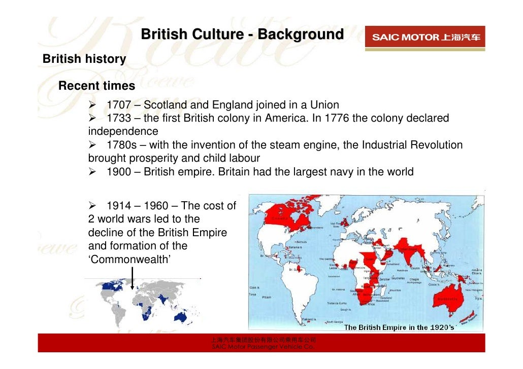 dbq on differences between new england and B) explains one important difference between the british colonies in the chesapeake region and the british colonies in new england in the period from 1607 to 1754 • greater reliance on slavery in the chesapeake.