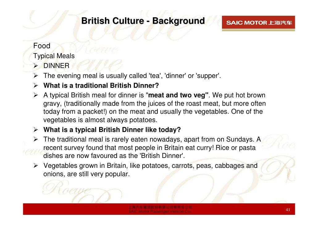 british culture The latest tweets from british culture (@britishculture) i̇ngilizceyi konuşturuyoruz i̇zmir-i̇stanbul-ankara-manisa.