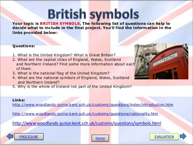 British culture webquest fortouriststask home evaluation 6 your topic is british sciox Images