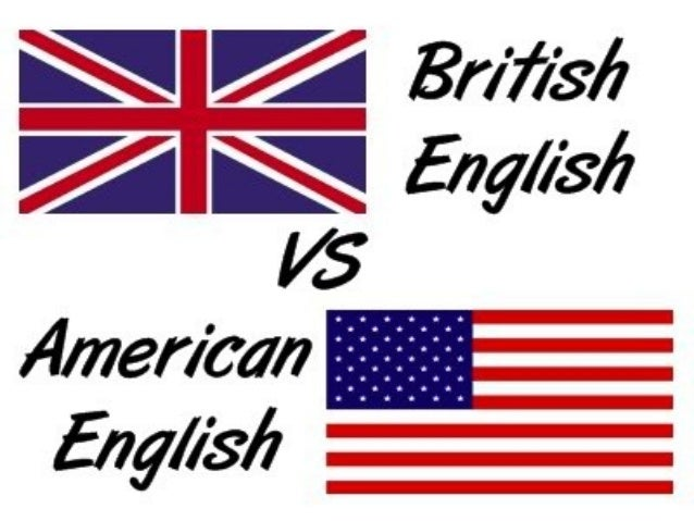 american english or british english Do you know the difference between a courgette and a zucchini or a biscuit and a scone learn british english vs american english words for foods.