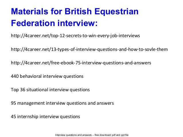 EquiRatings - Equestrian Data Analytics