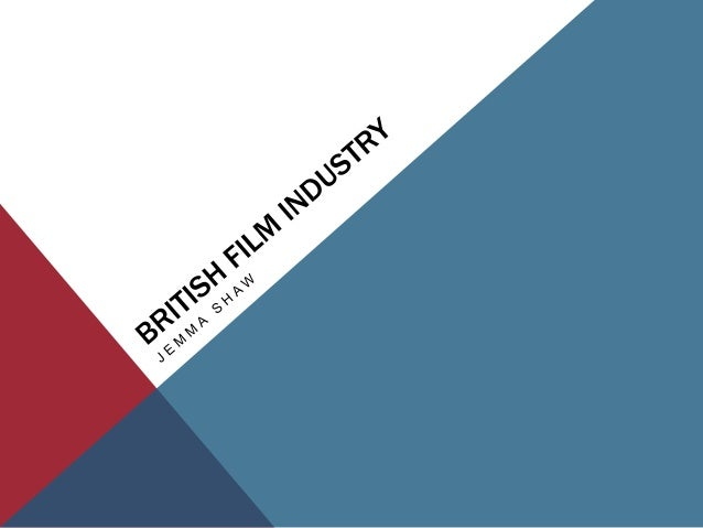 WORKING TITLES… Working Title Films is a British film production company, based in London owned by Universal Studios. The ...
