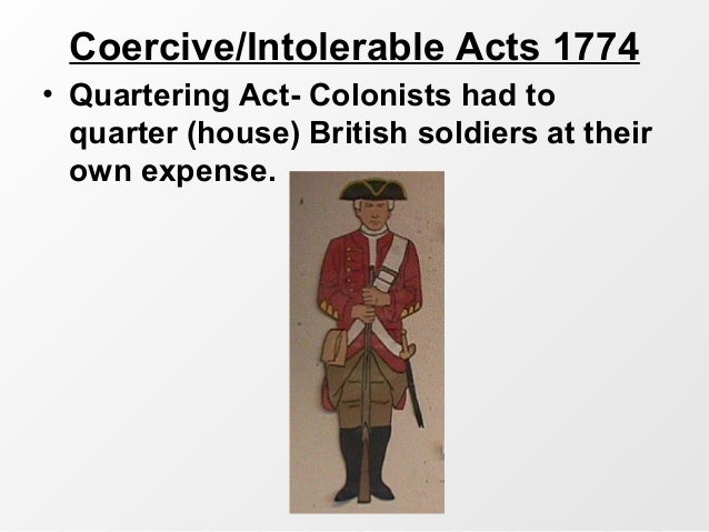 a historical analysis on the effects of the actions of colonists on the indians The issue of genocide and american indian history has us actions toward indians were but the effects of direct actions europeans and.