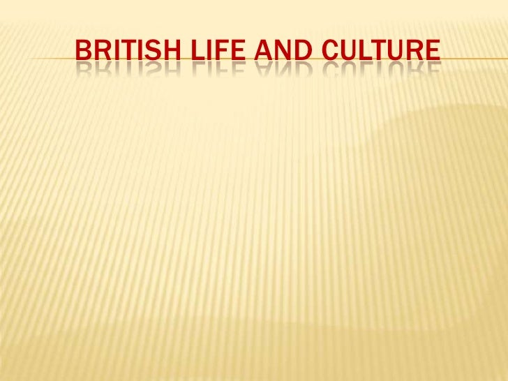 british traditions and customs essay British traditions and customs essay scientific thesis writing tense current american culture essay will discuss the most peculiar aspects of the us customs and.
