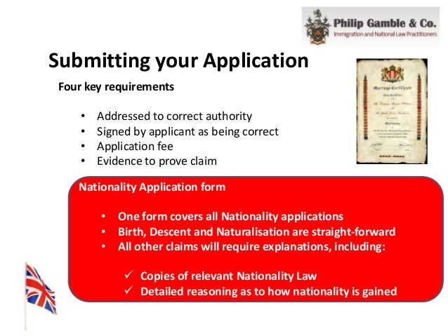 British nationality on bail application form, asylum application form, immigration application form, uk visa application form, visitors application form, student visa application form,
