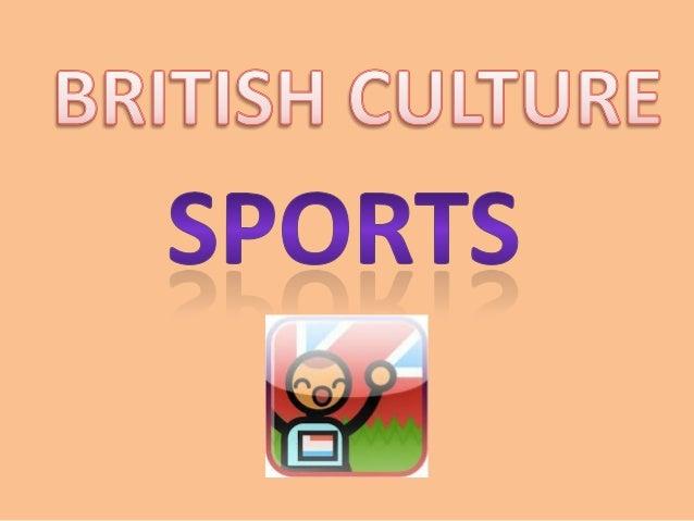 """CRICKET• El deporte nacional de  Inglaterra      es     el  """"cricket"""", aunque para  algunas personas el  verdadero        ..."""