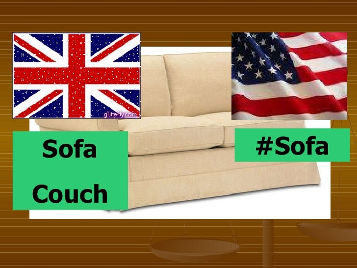 Sofa Couch #Sofa ...