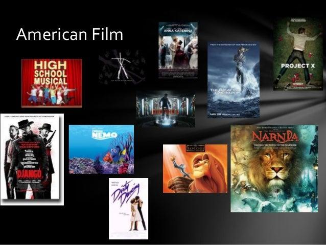 foundation portfolio rtj british and american