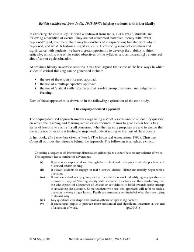 ohio bar exam essays Law library resources - bar exam print this outlines the subjects tested on the essay portion of the ohio bar examination.