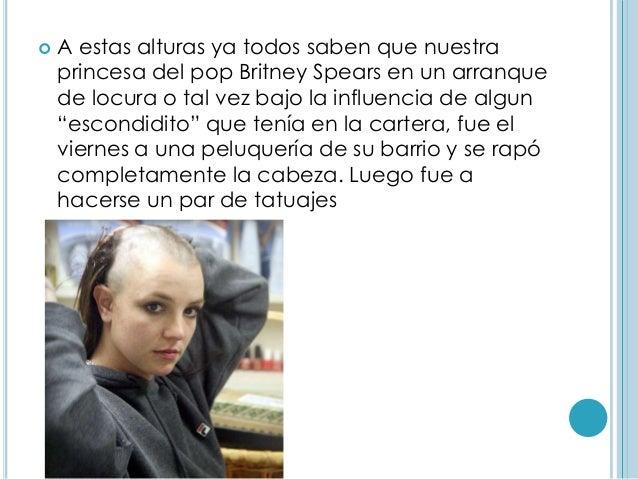 """THE X FACTOR:   Mientras Britney Spears, la nueva jurado del """"reality"""" The X-    Factor, presenciaba una audición en Caro..."""