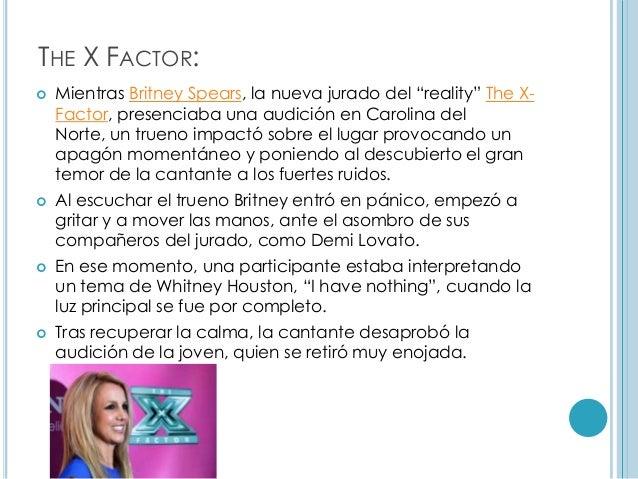  Legado Britney Spears en el Paseo de la Fama de  Hollywood. Britney Spears, se convirtió en un icono del pop  inmediat...
