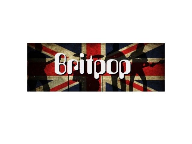 What Magazines? • • • •  Britpop magazine NME Mojo Select