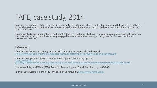 sierra online case accounting Sierra on-line (b): an analysts perspective case solution, david farina, analyst at william blair & co, has just finished a draft of a research report on sierra on-line, a fast-growing software developer accounting case studies auditing case solutions.