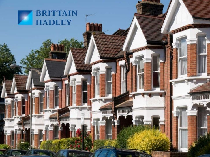 ContentsAbout Brittain HadleyProfileAimsInnovationBuilding Surveying ServicesProject Management and CostConsultancyEnviron...