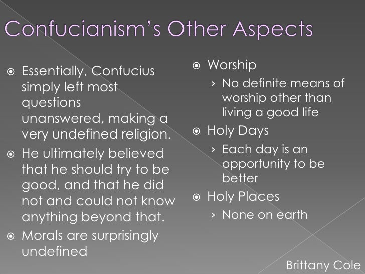 the origins and beliefs of confucianism Transcendentalism is a philosophical movement that developed in the late 1820s and 1830s in the eastern united states it arose as a reaction to protest against the general state of intellectualism and spirituality at the time.