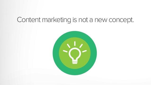 Content Marketing in Europe, 2015 - Statistics & Insights Slide 2