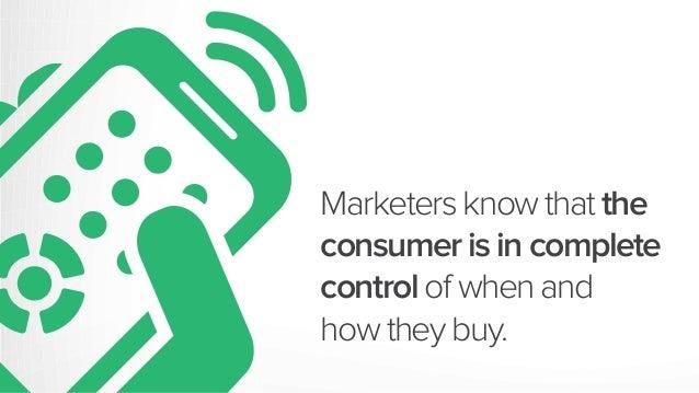 Content Marketing in Europe, 2015 - Statistics & Insights Slide 3
