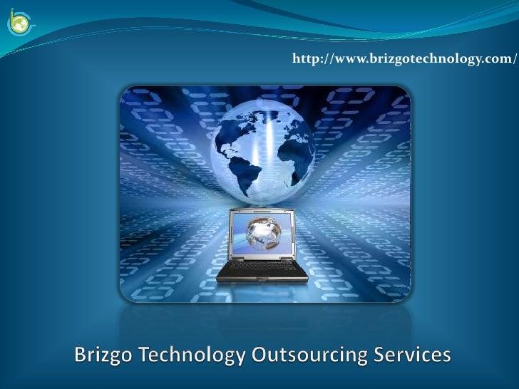 http://www.brizgotechnology.com/