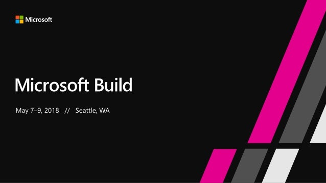 Developing for Sets on Windows 10