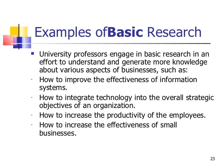 brm research papers Defining a research problem is the fuel that drives the scientific process, and is the foundation of any research method and experimental design, from true experiment to case study this article is a part of the guide:.