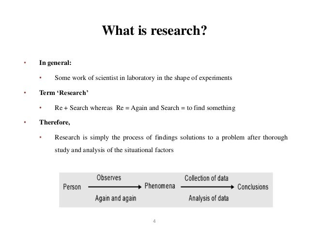 research methodology for business Under in this slide telling about business research and its methods.