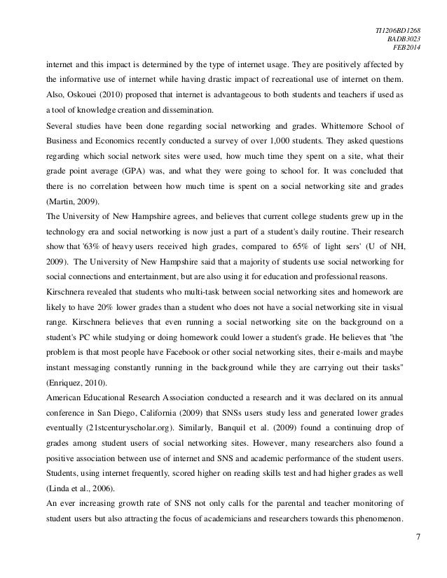 Essay On Networking  Koziythelinebreakerco An Historical And Critical Essay On The Thirty Nine Articles Of Buy  Essay  On Networking