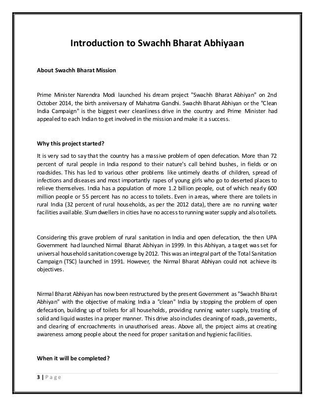 Mohandas Karamchand Gandhi Critical Essays