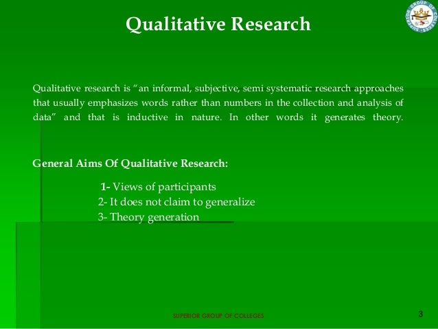 inductive analysis in qualitative research This comprehensive work extends general ideas, concepts, and techniques of qualitative research into the realm of management researchthis is a crucial refe.