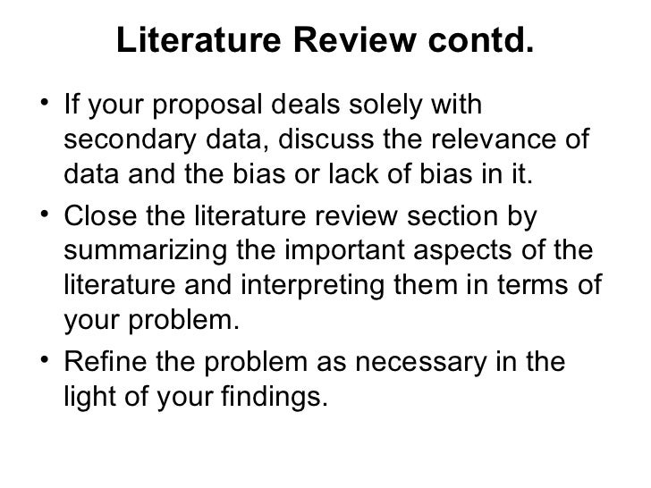 discuss the importance of literature review in a research report Discuss the importance of sibling rivalry in everyday use or first confession - research paper example  a review and literary assessment of the short story.