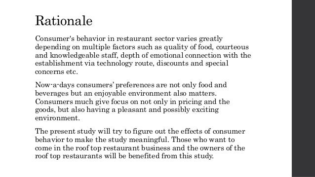 "consumer behavior in bangladesh Measuring consumer attitude towards soft drinks: an empirical study on selected brands in bangladesh concept of consumer attitude is one of the most important concepts in the study of consumer behavior many firms are spending millions of dollars researching consumer""s attitude toward their products and brands the term ""measuring consumer."