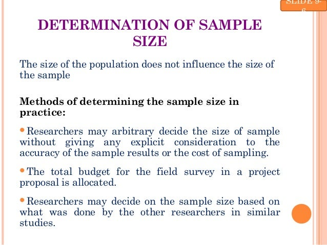 1: sample size requirement for qualitative studies | download table.