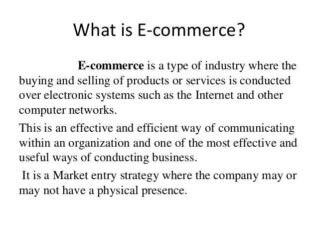 e commerce the indian market scenario E commerce indian scenario - download as pdf file (pdf), text file (txt) or read online e commerce indian scenario  the market, e-commerce in india has its own .